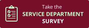 Take the Service Department Survey
